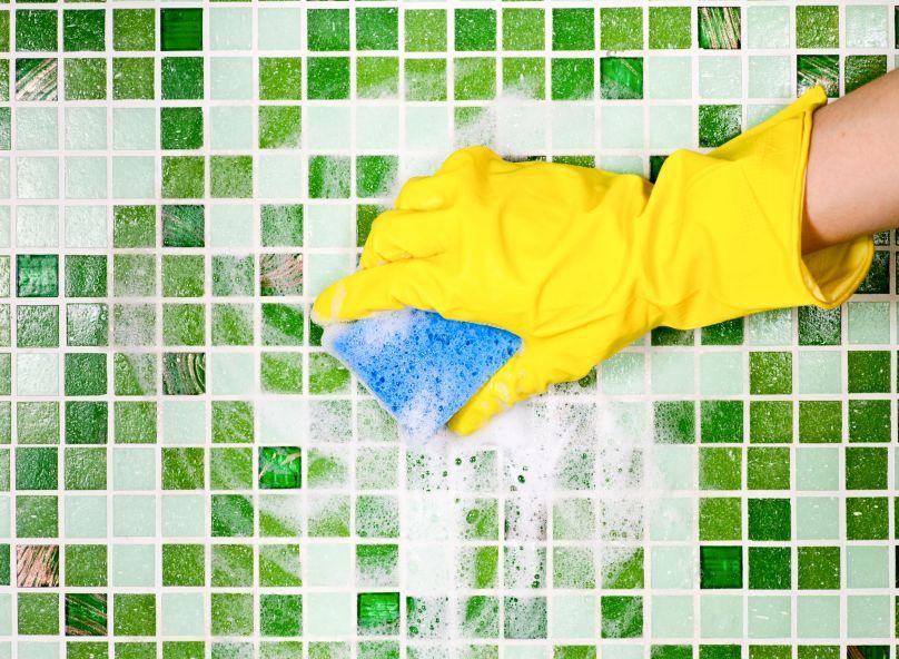 Rénover sa salle de bain pour pas cher  les astuces