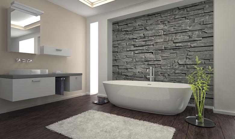 peut-on installer du tapis dans une salle de bain? | salledebain.be