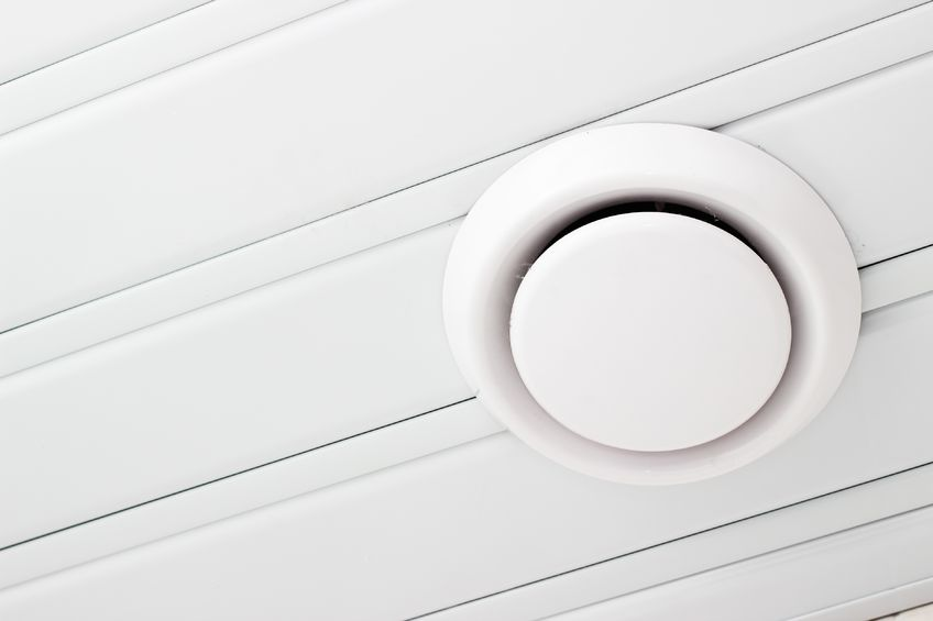 Humidite Dans La Salle De Bains Recevez Des Devis Gratuits