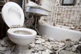 rénover-salle-de-bain