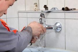 salle-de-bain-fuites