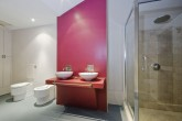 salle-de-bain-peinture-papier-peint
